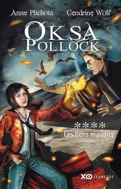 Oska pollock 4