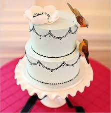 bird cakes - Google Search