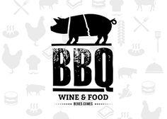 BBQ Wine & Food @ Feeling Grape - Oporto Wine & Food Atelier
