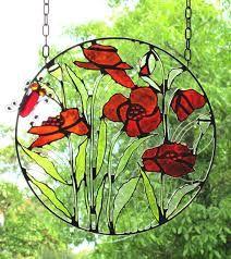 Bildergebnis für tiffany glas