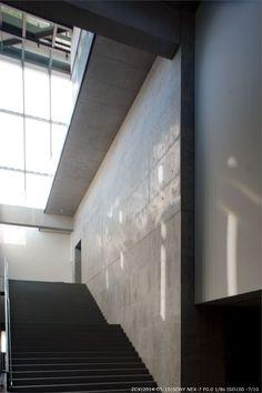兵庫県立美術館 / hyogo prefectural museum of art artm