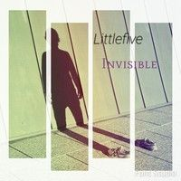 Invisible (Edit) by Littlefive on SoundCloud