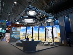 Global-Events_OZK_exhibition-stand_MPEF-2015__1.jpg (1320×991)