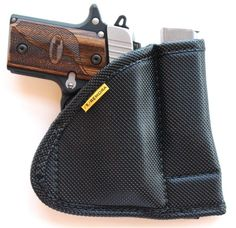 PLUS MAG HOLSTER Iwb Holster, Armour, Wallet, Mini, Accessories, Pocket Wallet, Body Armor, Purses, Diy Wallet