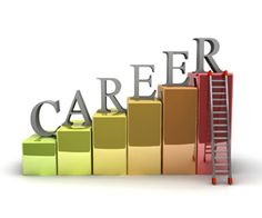 Planning to make a career in Business Analysis? Wants to know this career, right for you?few of the qualities, that make for a very good career in business analysis. Read on to know if you fit the bill. Career Success, Career Path, Career Opportunities, Career Goals, Career Advice, Career Options, Success Coach, Career Astrology, Resume Help