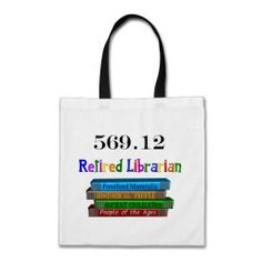 >>>Best          	Retired Librarian 569.0 (Dewey Decimal System) Bag           	Retired Librarian 569.0 (Dewey Decimal System) Bag lowest price for you. In addition you can compare price with another store and read helpful reviews. BuyDeals          	Retired Librarian 569.0 (Dewey Decimal Syst...Cleck Hot Deals >>> http://www.zazzle.com/retired_librarian_569_0_dewey_decimal_system_bag-149097504168612502?rf=238627982471231924&zbar=1&tc=terrest