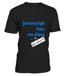 """# Javascript Programmer T Shirt Coding Tees Javascript Tshirt .  Special Offer, not available in shops      Comes in a variety of styles and colours      Buy yours now before it is too late!      Secured payment via Visa / Mastercard / Amex / PayPal      How to place an order            Choose the model from the drop-down menu      Click on """"Buy it now""""      Choose the size and the quantity      Add your delivery address and bank details      And that's it!      Tags: Wear this javascript…"""