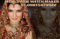 HIGH STATUS MATRIMONIAL SERVICES FOR JAIN JAIN 09815479922 INDIA & ABROAD: RISHTAY HI RISHTAY FOR JAIN JAIN JAIN 09815479922 ...