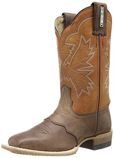 Cinch Kutter Boot ToddlerLittle KidBig KidBrownTan95 M US Toddler -- Click image to review more details.(It is Amazon affiliate link) #home Boy Outfits, Boy Clothing, Clothes, Cowboy Boots, Baby Boy, Amazon, Boys, Image Link, Collection