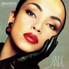 """Before the world fell in love with UK sensation Adele, there was Sade, the formidable British Soul Singer. From hit songs like """"Smooth Operator""""......."""