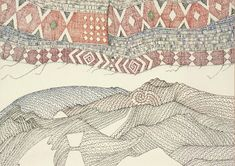 Maori People, Maori Art, Art For Art Sake, Russian Art, Graphic Patterns, Community Art, Medium Art, African Art, Art Drawings