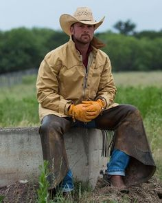 Cowboys and Cowboy Boots - Wild West Cowboys, Cowboys Men, Black Cowboys, Real Cowboys, Cowboy Ranch, Cowboy And Cowgirl, Cowboy Boots, Cowboy Gear, Hot Country Boys