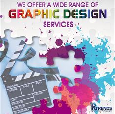 By combining the creativity of artists with the precision of professionals we develop custom solutions that achieve results. Graphic Design Services, Art Logo, Graphic Illustration, Illustrator, Web Design, Creativity, Photoshop, Scene, Branding