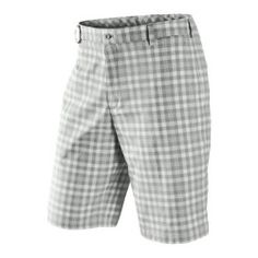 46 Best UNDER ARMOUR SHORTS images  5f389eee93cf1