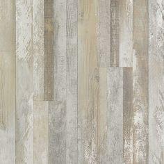 Dockside Grey Oak Pergo Outlast+ with SpillProtect Laminate Flooring Grey Oak, Laminate, Modern Loft, Grey, Colour Tone, Pergo, Flooring, Oak, Wood Laminate