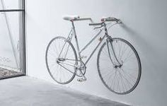 Pildiotsingu bicycle hanger for ladies bike tulemus