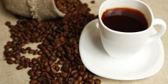 """For years, physicians have been warning about the negative health effects of drinking coffee. You may have been told that coffee will raise your blood pressure, lead to heart disease, give you an ulcer or make you diabetic. But studies continue to roll in that caste doubt on this """"common wisdom."""""""