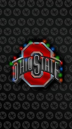 Oregon Ducks Football, Ohio State Football, Ohio State University, Ohio State Buckeyes, College Football, Oklahoma Sooners, American Football, Ohio State Wallpaper, Buckeye Crafts