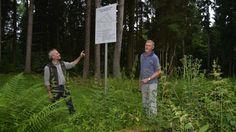 http://lokalo24.de/news/geschichte-erleben-im-lager-pfaffenwald-bei-asbach/694646/