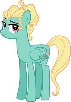 Vector 18 - Genderbent Zephyr Breeze by WhalePornoz My Little Pony Costume, My Little Pony List, My Little Pony Pictures, My Little Pony Friendship, Pretty Pictures, Mlp Characters, Gender Swap, Imagenes My Little Pony, My Little Pony Drawing