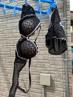 Victoria Secret Panties, Sexy Curves, Bikini Babes, Hanging Out, Drawstring Backpack, Fashion Backpack, Underwear, Female, Womens Fashion