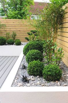 Try Out A Number Of These Very Simple Backyard Landscaping Ideas, And Youu0027ll