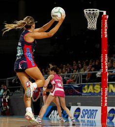 Melbourne Vixens v Adelaide Thunderbirds Netball Quotes, Sport Quotes, Girl Quotes, Sport Man, Sport Girl, Kids Sports, Sports Women, Dancer Photography, Sport Photography