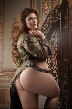 Pornstar Emma Jade