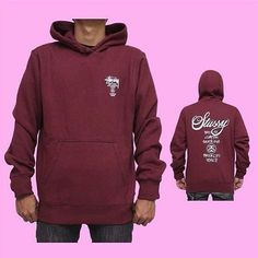 Hoodie Stussy Price : 160k Size : M, L & XL Material : Full Catoon Sablon : Plastisol Order? Cek Bio. . . . #kaosbandung #kaosmurah #kaosdistro #kaosskate #kaosskateboard #skate #skatewear #skateboard #skateforever #skatestore #hoodie #thrasher #stussy #ripndip #assc #vans #dropdead #distrobandung #explorebandung #bandungshop #bandungolshop #bandungpisan #bandungpunya #bandungbanget #bandungjuara
