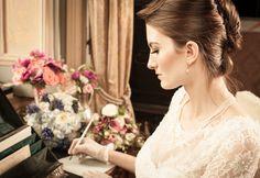 Shoot with local photographer at Ayrshire Castle Local Photographers, Photo Shoot, Castle, Weddings, Wedding Dresses, Fashion, Moda, Bodas, Bridal Dresses