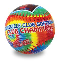 How cool is this customized baseball?! You can design your own today with Make A Ball for your or your any baseball fan in your life. This is the perfect gift for birthday, anniversary, graduation, Christmas, also a cool way to ask somebody out for prom or even marriage proposal. Get creative!