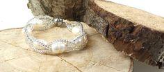 Overige onderdelen Sieraden Maken Sieradenprojecten Armbanden