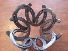 Hey, I found this really awesome Etsy listing at http://www.etsy.com/listing/125962904/horseshoe-decorative-bowl
