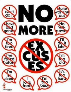 21 day fix, simple nutrition, fast results, rapid weight loss, simple workouts, women's 21 day fix results, men's 21 day fix results, no more excuses, 30 minute workouts