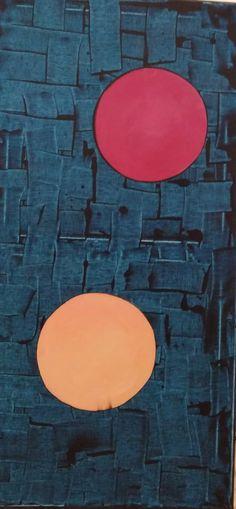 Joomla Templates, Oil On Canvas, Euro, Jazz, Rock, Facebook, Artist, Blue, Stone