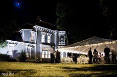 The Garrett Bullock House  Columbus Georgia Weddings   GarrettBullockHouse.com