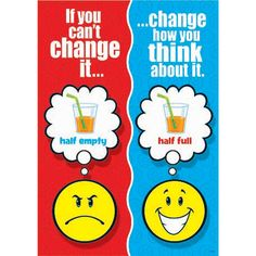 If You Cant Change It Lp Large Posters $3.49