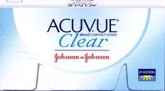 For online shopping Visit : www.visioncare.co.in  Order On Call : +91-124-4415000