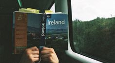 12 Reasons Studying Abroad Will Teach You More Than College Ever Could