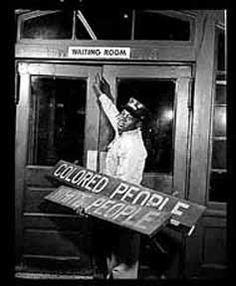 History com feb black history month w e b dubois and the niagara