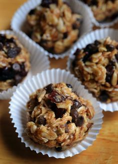 underweight Child? Tips for healthy weight gain and granola ball recipe.