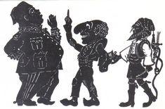 Μίμης Μόλλας-Το ψέμμα Shadow Puppets, Puppet Theatre, Darth Vader, Greek, Gender, Fictional Characters, Fantasy Characters, Greece, Music Genre