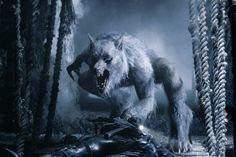 underworld photos | Wie werden Werwölfe in diesem Film genannt?