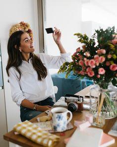 Planners, Blog, Coat, Instagram, Style, Fashion, Wedding Decoration, Pints, Parents