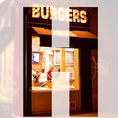 (HBC) Harlem Burger Co. 💯👑🍔 Delicious and original burger creations right here in Harlem! 2190 Frederick Douglass Boulevard, New York, NY 212-222-9899 #harlemburgerco 🍔 #harlempizzaco #harlem #burgers #foodgasm #foodbaby #yummy #delicious #hungry #foodie #harlemforever #food #frenchfries 🍟#milkshakes #cocacola #foodporn #foodblogger #nyc #icecream #hotdogs #nomnom #photooftheday #instalike #soda #streetart #graffiti @rammerammer  Also, please visit @harlempizzaco 🍕our first foodie…