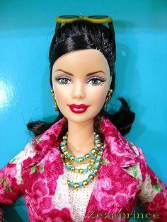 kate spade barbie - Google Search