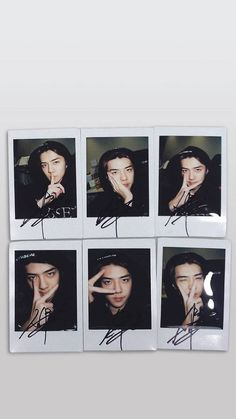 Too cute too sexy💕 #Sehun #wallpaper [owner] Sehun Cute, Exo Lockscreen, Wallpaper Lockscreen, Exo Ot12, Kpop Exo, Bts And Exo, Kim Jong In, Exo Chanyeol, Exo Members