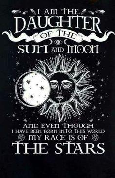 O Livro Das Sombras