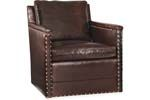 2015 08 Updated 1935 series Lee Industries - Chair / Sofa / Sectional / Leather