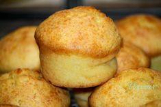 Hamburger, Muffin, Bread, Breakfast, Desserts, Food, Sweets, Morning Coffee, Tailgate Desserts